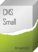 CMS Small